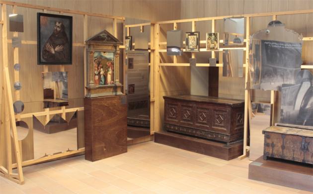 museuet